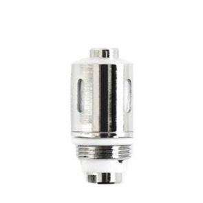 Résistance Eleaf Gs Air - Lot de 5