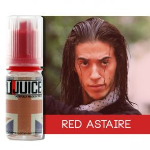 Red Astair 10ml - T JUICE