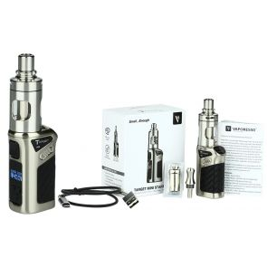 Vaporesso - TARGET Mini 40W-FULL KIT