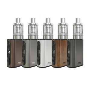 Istick Power Nano - Full Kit