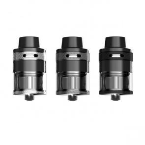 Revvo Tank - 3.6ml - Aspire