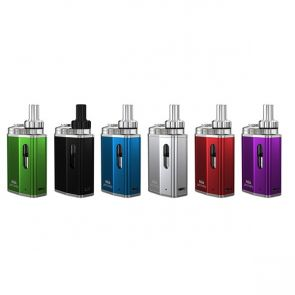 Kit iStick Pico Baby + GS Baby - Eleaf