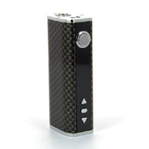 KIT ISTICK 40W - NEW COLOR