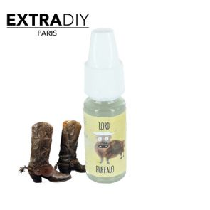 LORD BUFFALO - 10ml - ExtraDIY