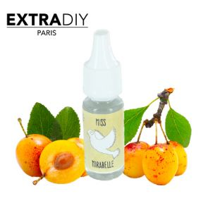 MISS MIRABELLE - 10ml - ExtraDIY