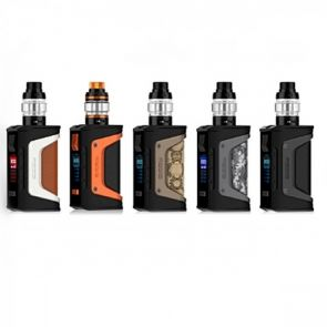 Kit Aegis Legend - 200w - GeekVape