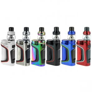 Kit iStick Pico S (ACCU NON FOURNI) - 6.5ml - Eleaf