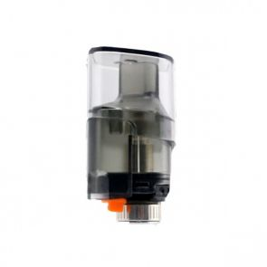 Pod Spryte - 3.5ml - Aspire