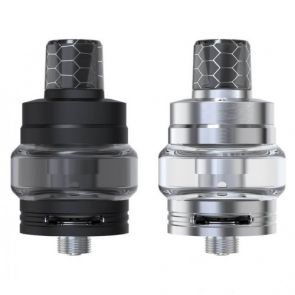 Atomiseur Exceed Air Plus 3ml - Joyetech