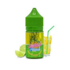 Sunshine Paradise - Concentré 30ml - Lemon Lime