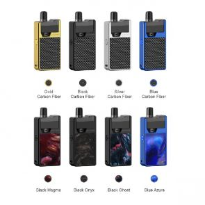 Kit Frenzy Pod - 950mAh - GeekVape
