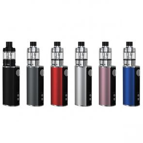 Kit iStick T80 + Melo 4 D25 - Eleaf