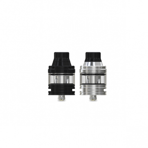 ELLO Atomiseur Eleaf- 2ml