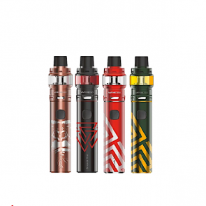 Kit Cascade ONE PLUS SE - Vaporesso
