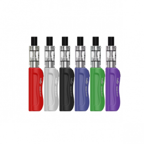 Kit iStick Amnis + GS Drive - Eleaf