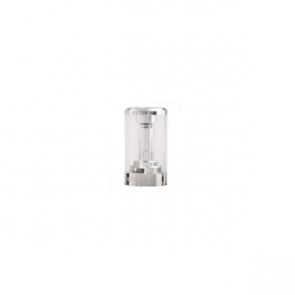 Pyrex GS AIR Mega - 4ml - Eleaf