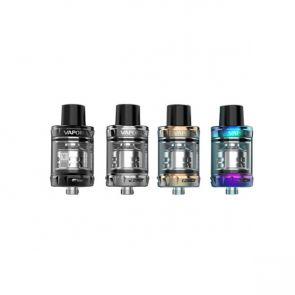 Atomiseur SKRR-S mini - 3.5ml - Vaporesso