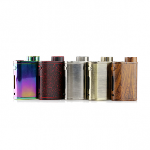Batterie BOX iStick Pico 75W (batterie seul) New color