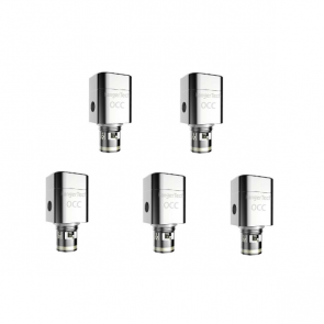 Resistances Subtank occ (Lot de 5)  DISPO