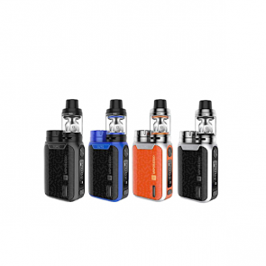 Swag Kit 3.5ml - Vaporesso