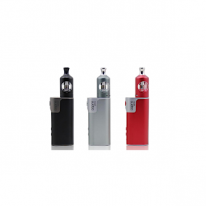 Zelos 50W kit- Aspire