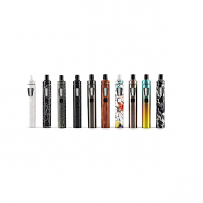KIT EGO AIO (1500mAh) NEW COLORS - Joyetech