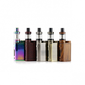 Kit Pico + Melo 3 mini - New color