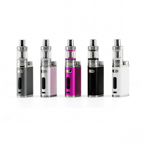 KIT ISTICK PICO Complet 75W + Melo 3 mini