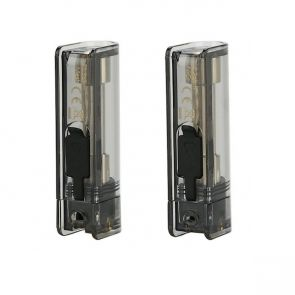 Cartouches Pod eGrip Mini (lot de 5) - 0,5ohm - Joyetech