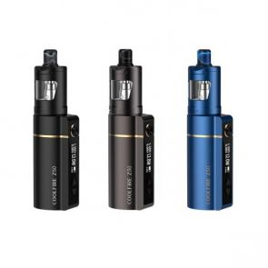 Kit Coolfire Z50 + Zlide 4ml - Innonkin