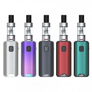 Kit iStick Amnis 2 + Gtio - Eleaf