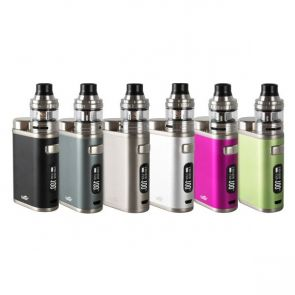 Kit iStick Pico 21700 (Accu non inclus) - Eleaf
