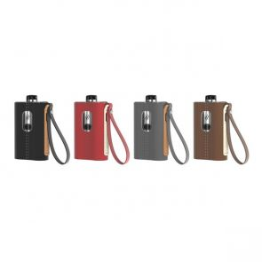 Kit Pod Cloudflask - 2000mAh - Aspire
