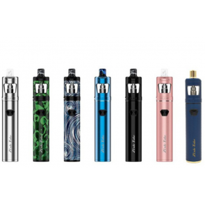 KIT ZLIDE TUBE 4ML - Innokin